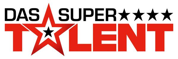 Das Supertalent 2015 - Start der offenen Castings