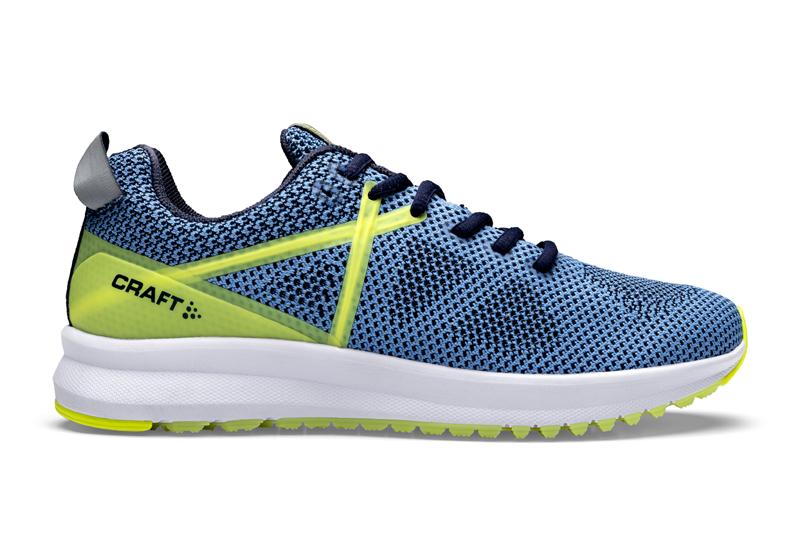 CRAFT Footwear-Kollektion X-Series