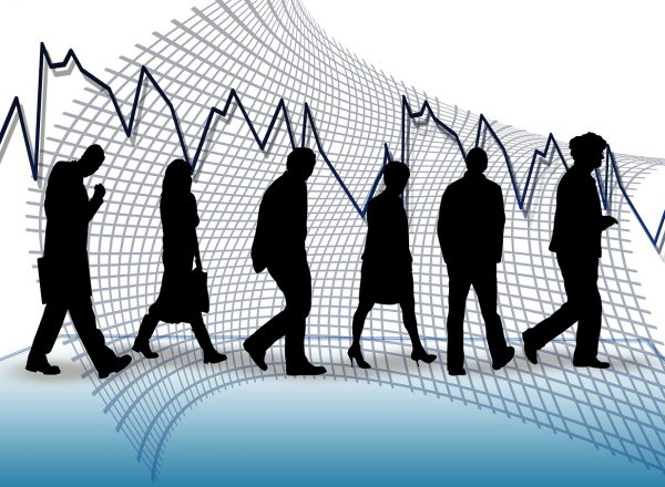 Kündigerprävention (Churn Management) – Die Vorhersage von Abwanderung
