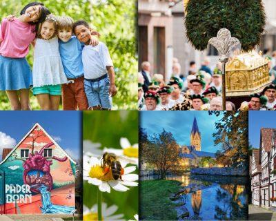 Wer soll den Heimat-Preis der Stadt Paderborn bekommen?
