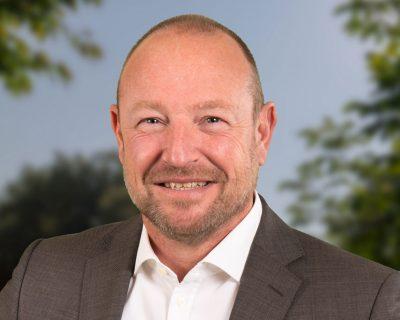 Wir haben gewählt – Christian Bambeck ist der neue Vorsitzende der CDU-Fraktion Büren
