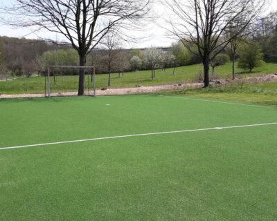 Die Stadt ist ein Sportplatz – paderborner Sportservice veröffentlicht digitale Sportkarte